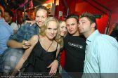 Tuesday Club - U4 Diskothek - Di 09.11.2010 - 12