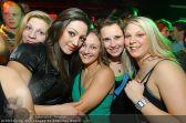 Tuesday Club - U4 Diskothek - Di 09.11.2010 - 13