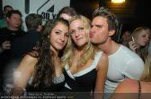 Tuesday Club - U4 Diskothek - Di 09.11.2010 - 14