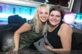 Tuesday Club - U4 Diskothek - Di 09.11.2010 - 17