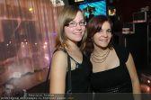 Tuesday Club - U4 Diskothek - Di 09.11.2010 - 19