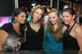 Tuesday Club - U4 Diskothek - Di 09.11.2010 - 2