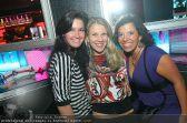 Tuesday Club - U4 Diskothek - Di 09.11.2010 - 21