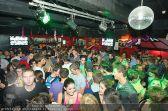 Tuesday Club - U4 Diskothek - Di 09.11.2010 - 23
