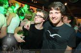 Tuesday Club - U4 Diskothek - Di 09.11.2010 - 26