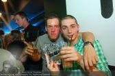 Tuesday Club - U4 Diskothek - Di 09.11.2010 - 28