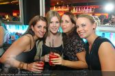 Tuesday Club - U4 Diskothek - Di 09.11.2010 - 3