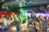 Tuesday Club - U4 Diskothek - Di 09.11.2010 - 30