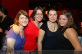 Tuesday Club - U4 Diskothek - Di 09.11.2010 - 32