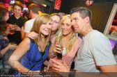 Tuesday Club - U4 Diskothek - Di 09.11.2010 - 33