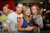 Tuesday Club - U4 Diskothek - Di 09.11.2010 - 34