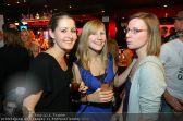 Tuesday Club - U4 Diskothek - Di 09.11.2010 - 36