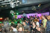 Tuesday Club - U4 Diskothek - Di 09.11.2010 - 37