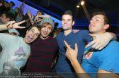Tuesday Club - U4 Diskothek - Di 09.11.2010 - 4