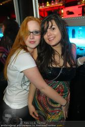 Tuesday Club - U4 Diskothek - Di 09.11.2010 - 8
