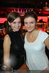 Tuesday Club - U4 Diskothek - Di 09.11.2010 - 9