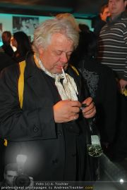 30 Jahre U4 - U4 Diskothek - Mo 29.11.2010 - 104