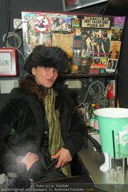30 Jahre U4 - U4 Diskothek - Mo 29.11.2010 - 106