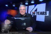 30 Jahre U4 - U4 Diskothek - Mo 29.11.2010 - 41
