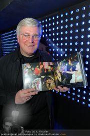 30 Jahre U4 - U4 Diskothek - Mo 29.11.2010 - 44
