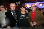 30 Jahre U4 - U4 Diskothek - Mo 29.11.2010 - 47