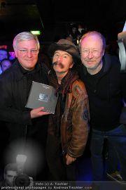 30 Jahre U4 - U4 Diskothek - Mo 29.11.2010 - 63