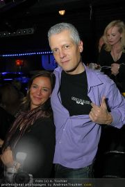 30 Jahre U4 - U4 Diskothek - Mo 29.11.2010 - 71