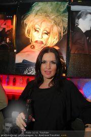 30 Jahre U4 - U4 Diskothek - Mo 29.11.2010 - 72