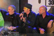 30 Jahre U4 - U4 Diskothek - Mo 29.11.2010 - 74