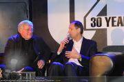 30 Jahre U4 - U4 Diskothek - Mo 29.11.2010 - 85