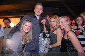 Tuesday Club - U4 Diskothek - Di 30.11.2010 - 1