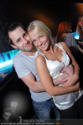 Tuesday Club - U4 Diskothek - Di 30.11.2010 - 10