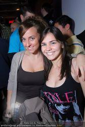 Tuesday Club - U4 Diskothek - Di 30.11.2010 - 12