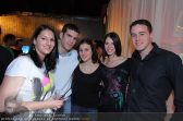 Tuesday Club - U4 Diskothek - Di 30.11.2010 - 13