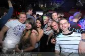 Tuesday Club - U4 Diskothek - Di 30.11.2010 - 15