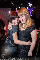 Tuesday Club - U4 Diskothek - Di 30.11.2010 - 16