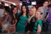 Tuesday Club - U4 Diskothek - Di 30.11.2010 - 18