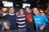 Tuesday Club - U4 Diskothek - Di 30.11.2010 - 19