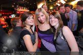 Tuesday Club - U4 Diskothek - Di 30.11.2010 - 2
