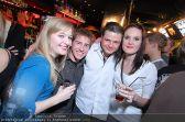 Tuesday Club - U4 Diskothek - Di 30.11.2010 - 21