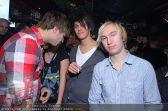 Tuesday Club - U4 Diskothek - Di 30.11.2010 - 24