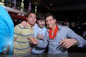 Tuesday Club - U4 Diskothek - Di 30.11.2010 - 26