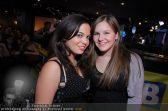Tuesday Club - U4 Diskothek - Di 30.11.2010 - 29