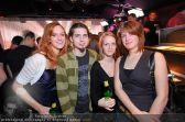 Tuesday Club - U4 Diskothek - Di 30.11.2010 - 3