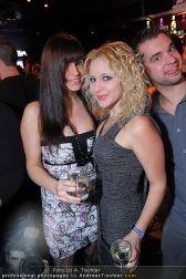 Tuesday Club - U4 Diskothek - Di 30.11.2010 - 31