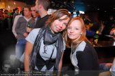 Tuesday Club - U4 Diskothek - Di 30.11.2010 - 32