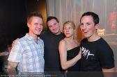 Tuesday Club - U4 Diskothek - Di 30.11.2010 - 33