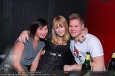 Tuesday Club - U4 Diskothek - Di 30.11.2010 - 35