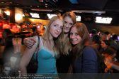 Tuesday Club - U4 Diskothek - Di 30.11.2010 - 36