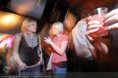 Tuesday Club - U4 Diskothek - Di 30.11.2010 - 37